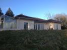 3 bedroom Country House for sale in Boyle, Roscommon, Ireland