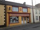 2 bedroom Town House in Roscommon, Roscommon...