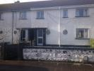 3 bed Town House in Castlerea, Roscommon...