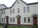 2 bed Apartment in 44 Riverside, Castlerea...