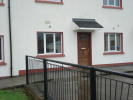 Apartment for sale in 45 Riverside, Castlerea...