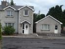 Roscommon Detached house for sale