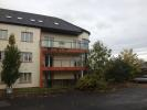 1 bedroom Apartment for sale in Castlerea, Roscommon...