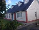 Carralackey Bungalow for sale