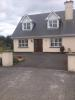 semi detached house for sale in 14 Acres Hill...