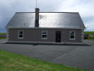 3 bed Bungalow for sale in Currasallagh, Lisacul...