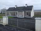 Country House for sale in Briarfield, Currasallagh...