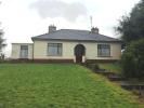 3 bed Bungalow for sale in Lecarrow, Ballyhaunis...