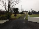 Country House for sale in Cloonadara, Ballymoe...