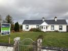 2 bed Detached house in Glenvale, Castleplunkett...