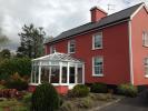 4 bedroom Detached home in Glenvale, Kilmurray...