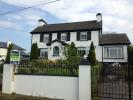 4 bed Detached property for sale in Lake House,  Rathlena, ...
