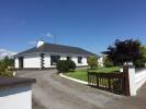 Bungalow for sale in Srah, Ballinlough...