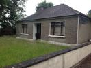3 bed Detached home in Southpark, Castlerea...