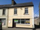 property for sale in Patrick Street, Castlerea, Roscommon