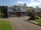 4 bed Detached home for sale in 1 Antogher Court,...