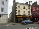 property for sale in The Square, Roscommon, Roscommon
