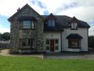 5 bed Detached home in SALE AGREED Slevinagee...