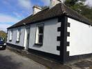Bungalow for sale in Clooncan, Ballinlough...