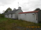 Detached property for sale in Driney East, Loughglynn...