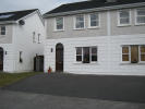 3 bed semi detached home in 7 Kilkenny Close...
