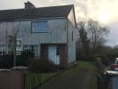 3 bed semi detached home in FINAL OFFERS INVITED 12...