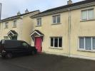 3 bed semi detached house in No's 3,4,5...
