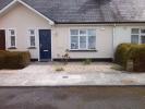 2 bedroom Terraced home in 6 Kilkeevin Park...