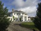 4 bed Detached house in The Meadows...