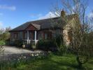 Rippley Lodge Detached property for sale