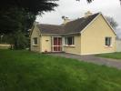 3 bedroom Country House for sale in Banogues, Castleblakeney...