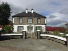 Country House for sale in Top quality 83 Acre...