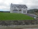 property for sale in Rodeen, Castletown Berehaven,   Cork West