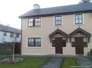 semi detached property in 9 Quarry Vale...