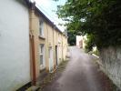 property for sale in 3,4 & 5 Railway Terrace, Bantry, Cork West