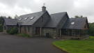 6 bed Bungalow in Robin Hill, Caher...