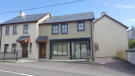 property for sale in Kealkill, Bantry,   Cork West