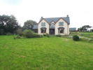 4 bed Detached home in Colomane West, Bantry...