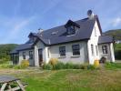 Dromore Detached house for sale