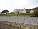 4 bed Detached home in Cahermuckee, Kealkill...