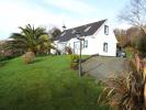 Detached property for sale in Windy Way, Rossmackowen...