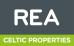 REA, Celtic Properties logo