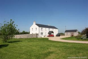 Country House for sale in Bishopsland, Phepotstown...