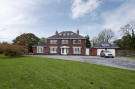 Detached home in Maynooth, Kilcloon...