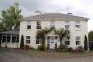 4 bed Country House in Mucklon, Johnstownbridge...