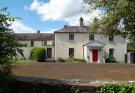 6 bed Country House for sale in Maynooth, Kildare...