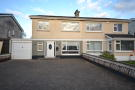 4 bed semi detached property for sale in 32 Maynooth Park...
