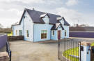 Country House for sale in Kilberry House...