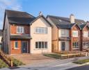 new home in Landen Park...