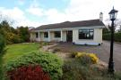 6 bed Country House in ''Nirvana'', Clarkestown...